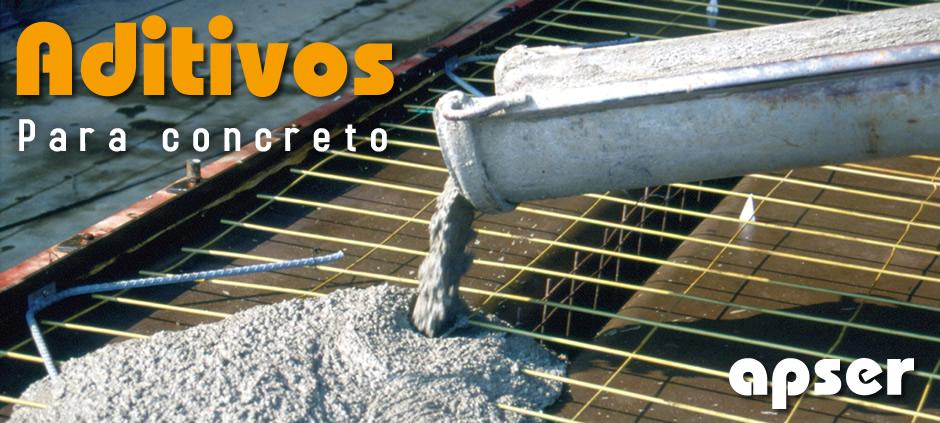 banner-aditivos-para-concreto