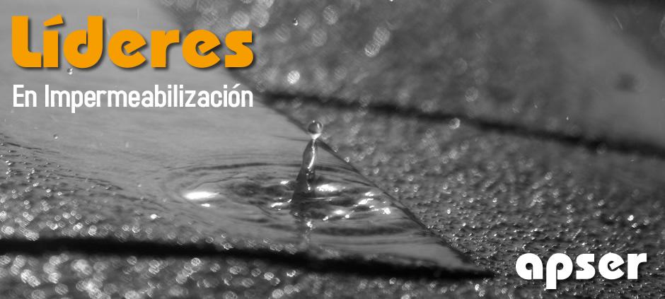 banner-impermeabilizacion