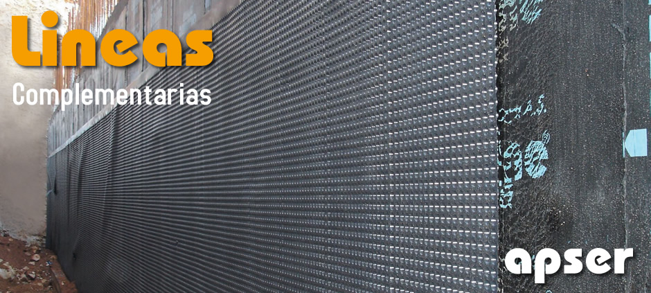 banner-lineas-complementarias