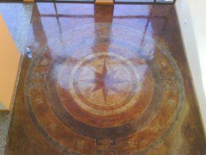 concreto-oxidado-09